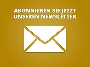 Abonnieren Sie den Lyssbachpark Newsletter und bleiben Sie informiert über alle Neuigkeiten & Events.