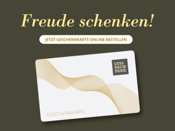 180417_lyssbachpark_geschenkkarte_750x560
