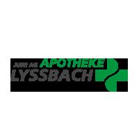 2_apotheke_lyssbach