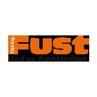 2_logo_200x200px_fust