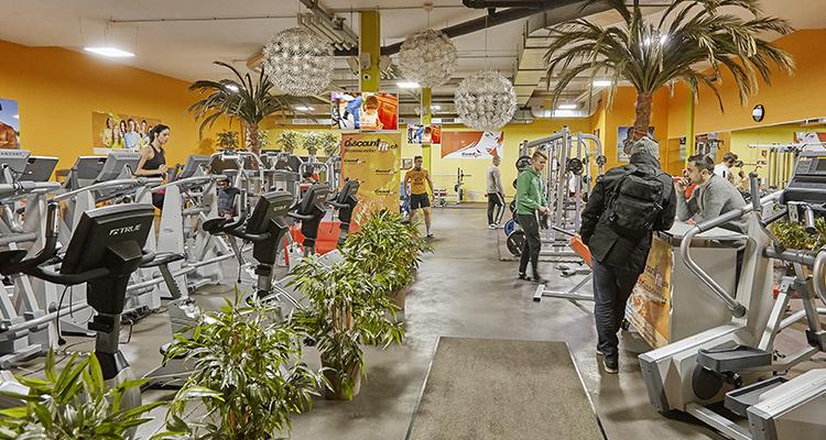 lyssbachpark_discountfitness_header_mobile