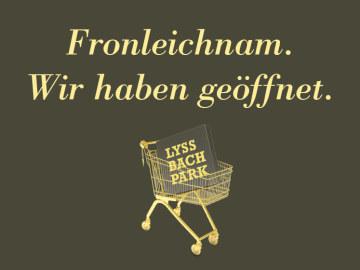 lyssbachpark_fronleichnam_mobile