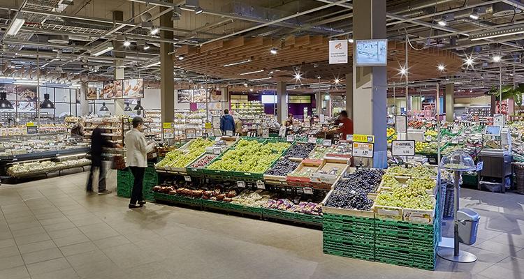 lyssbachpark_migros_supermarkt_header_mobile