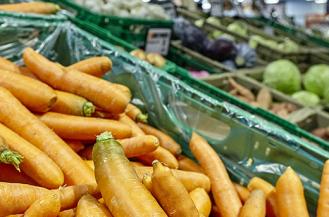 lyssbachpark_migros_supermarkt_shop_teaser