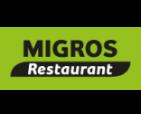 mr_logo_200x200_logo_store_mobile