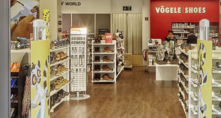 voegele_shoes_shop_header_mobile